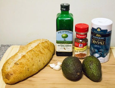 Avocado-Toast-Ingredients-2.jpg