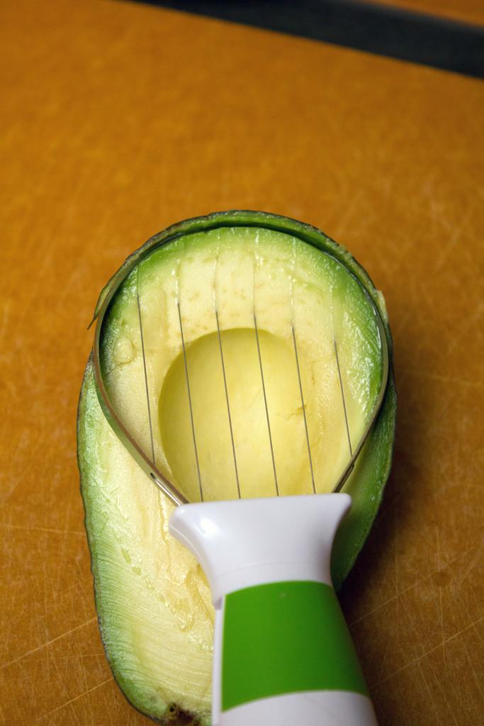 Avocado_Crisp_Tool