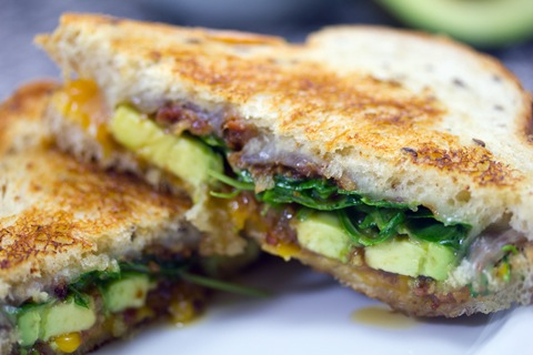 Bacon Jam Avocado Grilled Cheese 6.jpg