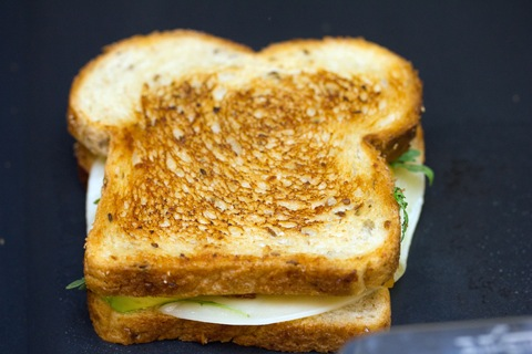 Bacon Jam Avocado Grilled Cheese Sandwich.jpg