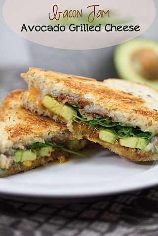 Bacon Jam Avocado Grilled Cheese.psd