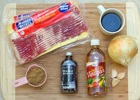 Bacon Jam Ingredients.jpg