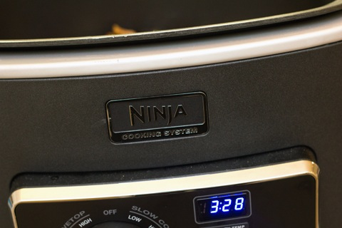 Bacon Jam Ninja Crock Pot.jpg