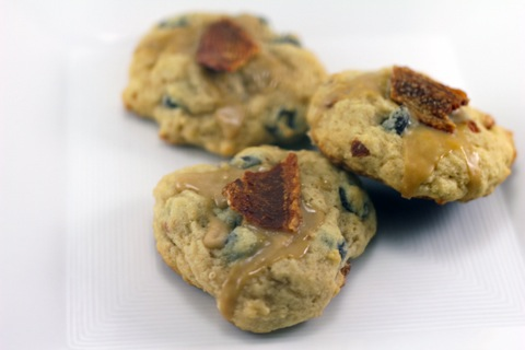 Bacon-Maple-Cookies-1.jpg