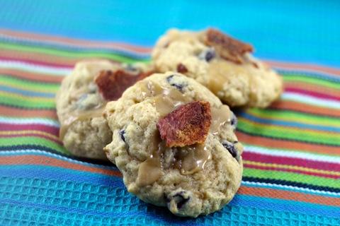 Bacon-Maple-Cookies-2.jpg