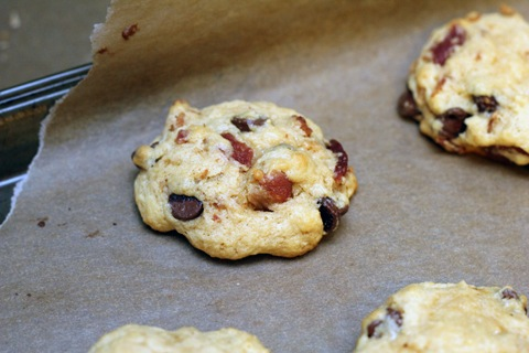 Bacon-Maple-Cookies-Baked.jpg