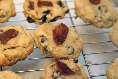Bacon-Maple-Cookies-Glazed-Cookies-2.jpg