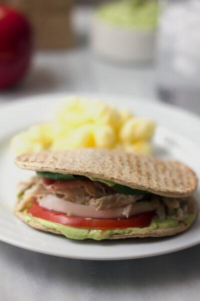 Bacon_Avocado_Mayo_Chicken_Caprese_Foldit
