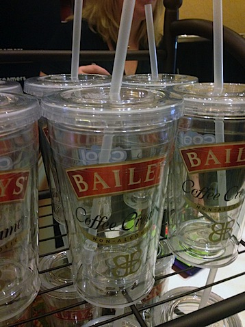 Bailey's Coffee Creamers.jpg