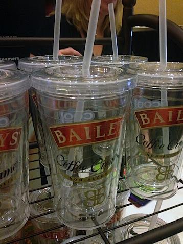 Bailey's Coffee Creamers.jpg