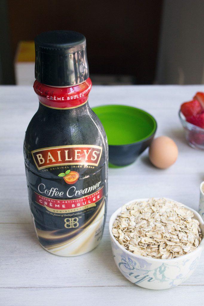 Baileys-Creme-Brulee-Coffee-Creamer-2