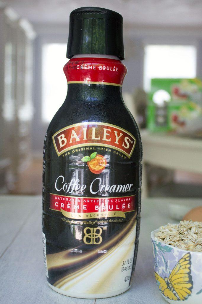 Baileys-Creme-Brulee-Coffee-Creamer