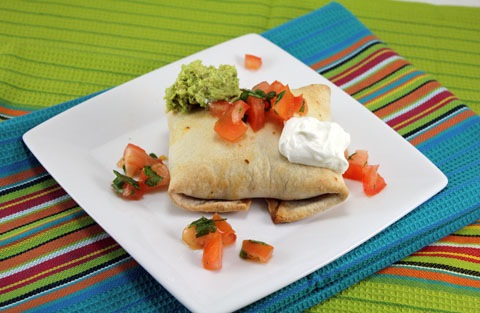 Baked-Chicken-Chimichangas-1.jpg