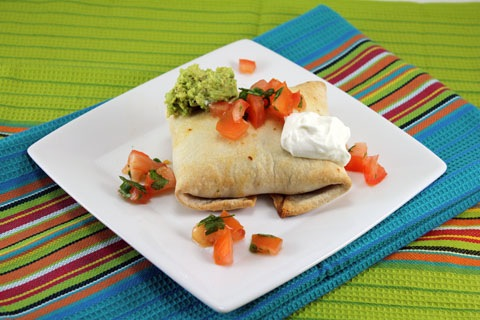 Baked-Chicken-Chimichangas-3.jpg