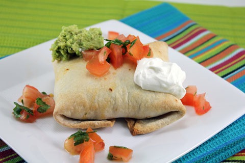Baked-Chicken-Chimichangas-4.jpg