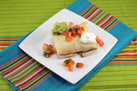 Baked-Chicken-Chimichangas-5.jpg