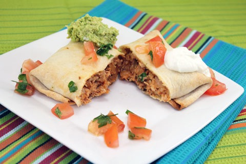 Baked-Chicken-Chimichangas-7.jpg