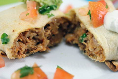 Baked-Chicken-Chimichangas-8.jpg