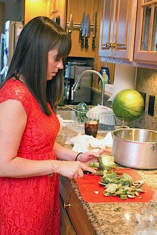 Baked Eggplant Orzo Beth Artichokes.jpg