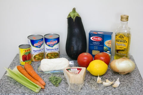 Baked Eggplant Orzo Ingredients.jpg