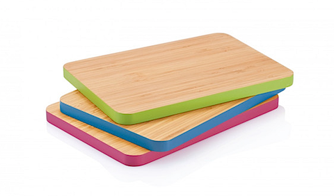 Bamboo Cutting Boards.png