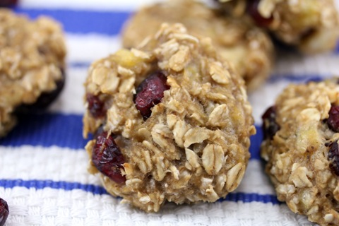 Banana-Maple-Cranberry-Cookies-3.jpg