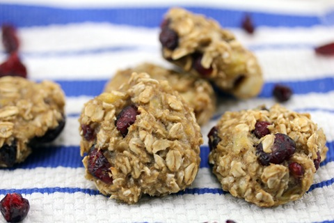 Banana-Maple-Cranberry-Cookies-4.jpg