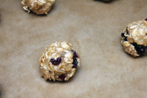 Banana-Maple-Cranberry-Cookies-Dough.jpg