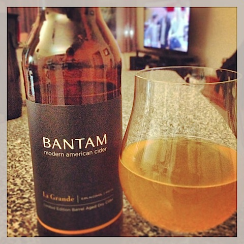 Bantam Cider.jpg