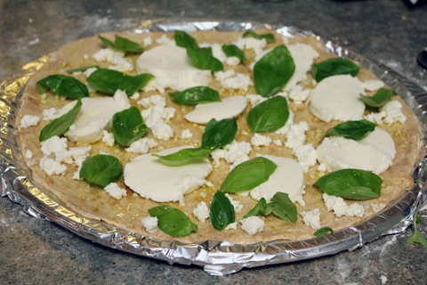 Basil-and-Garlic-White-Pizza-Basil.jpg