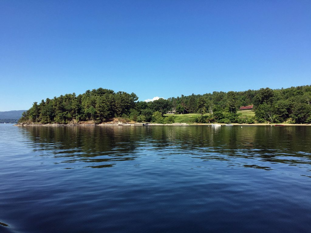 Basin-Harbor-Club-Beautiful-Day