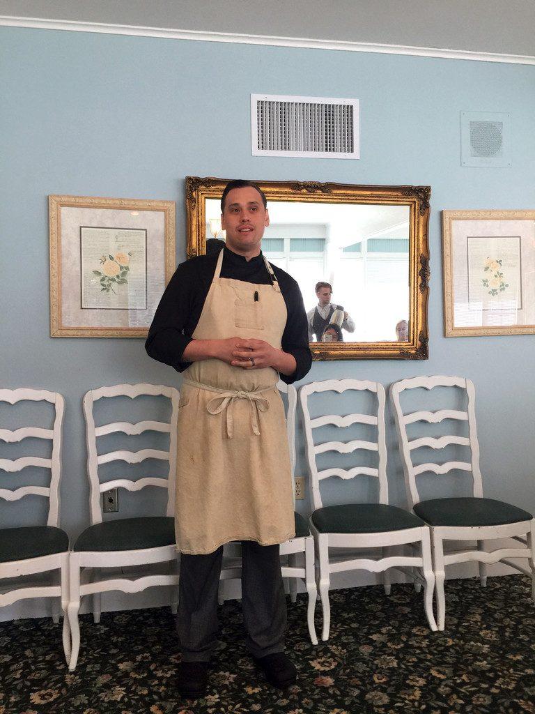 Basin-Harbor-Club-Chef-Christian-Kruse