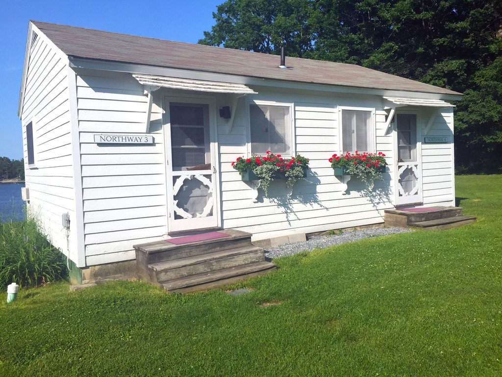 Basin-Harbor-Club-Cottage