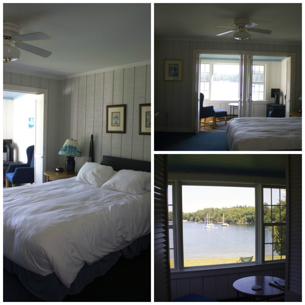 Basin-Harbor-Club-Northway-Cottage