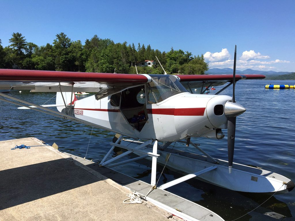 Basin-Harbor-Club-Sea-Plane-2