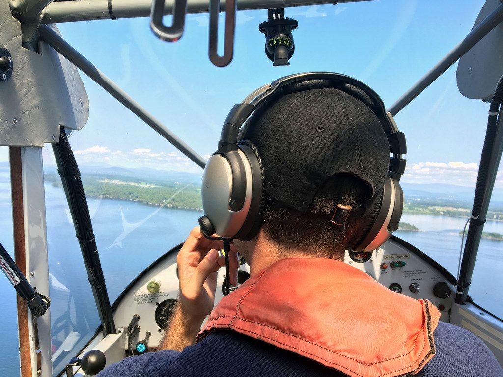 Basin-Harbor-Club-Sea-Plane-Flying-6
