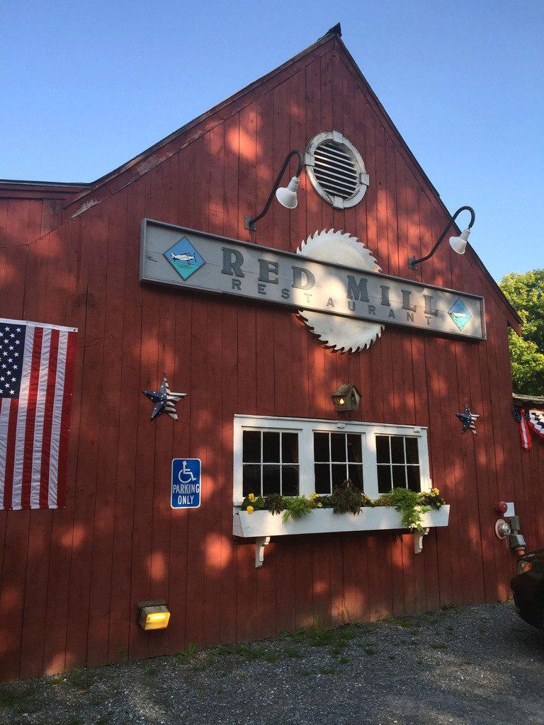 Basin-Harbor-Red-Mill-Restaurant