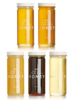 Bee_Raw_Honey