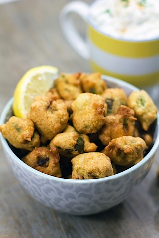 Beer Batter Fried Brussels Sprouts 10.jpg
