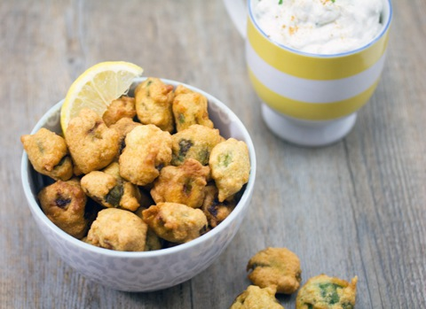 Beer Batter Fried Brussels Sprouts 3.jpg