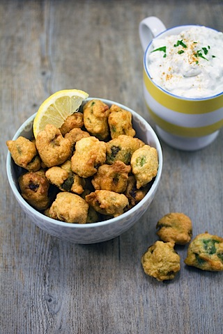 Beer Batter Fried Brussels Sprouts 4.jpg