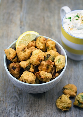 Beer Batter Fried Brussels Sprouts 6.jpg