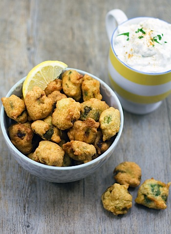 Beer Batter Fried Brussels Sprouts 9.jpg