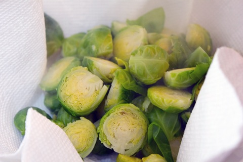 Beer Batter Fried Brussels Sprouts Blanched.jpg