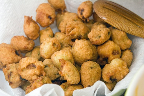 Beer Batter Fried Brussels Sprouts Fried.jpg