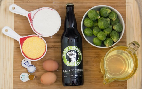 Beer Batter Fried Brussels Sprouts Ingredients.jpg