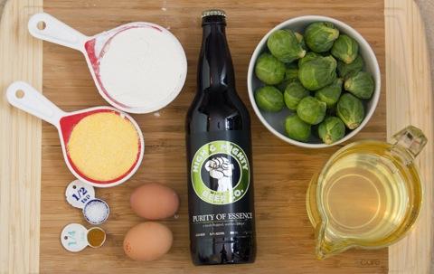 Beer Batter Fried Brussels Sprouts Ingredients.jpg