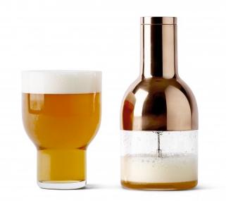 Beer_Foamer