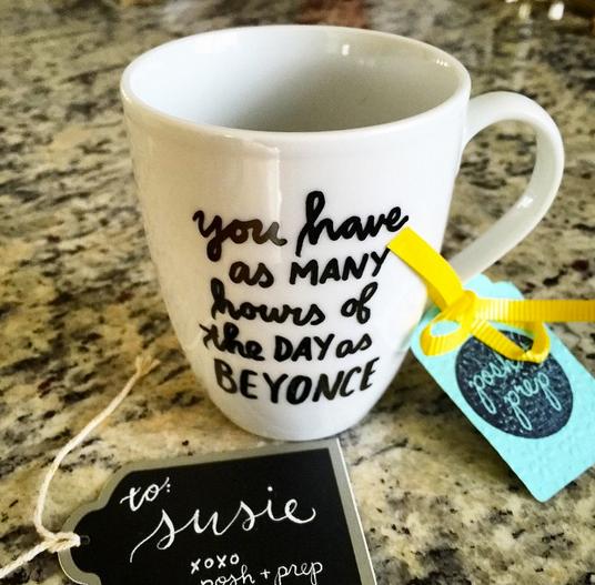 Beyonce_Mug
