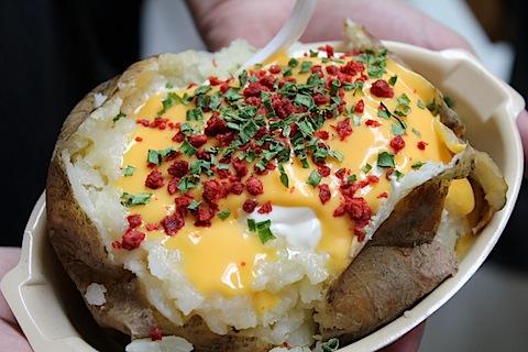 Big-E-Baked-Potato.jpg